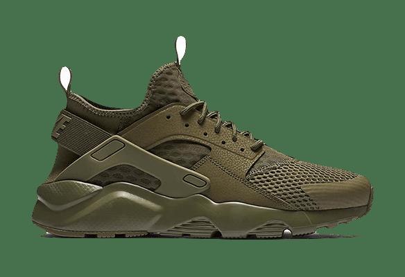 25597af5 Кроссовки Nike Huarache в интернет-магазине «KEDRED»   Купить ...