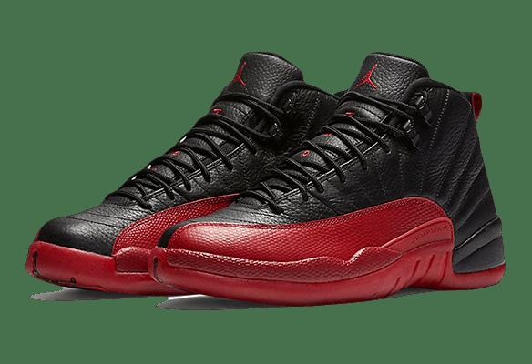Купить Nike Air Jordan в Рязани   Баскетбольные кроссовки Найк Аир ... ef5c8a47655